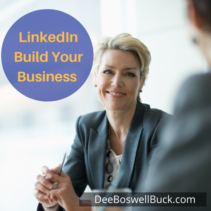 LinkedIn Toronto Social Media Management Training Services